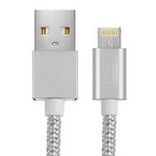 AVS-ATIAS Cable Lightning USB