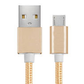 AVS-ATIAG Cable Lightning USB