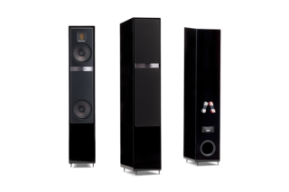 ML-MO20i  MartinLogan Floorstanding Speaker