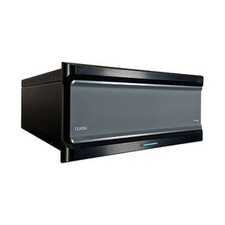 CLASSE CT-5300 Amplifier