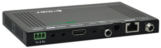 AVG HD300SR-A Receiver only