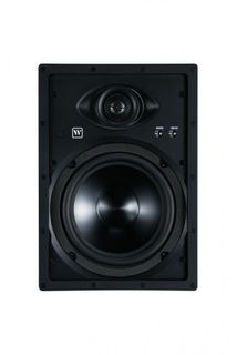 WWS-80 Wharfedale In-Wall Spk