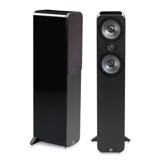 QA3056 Floorstanding Speakers