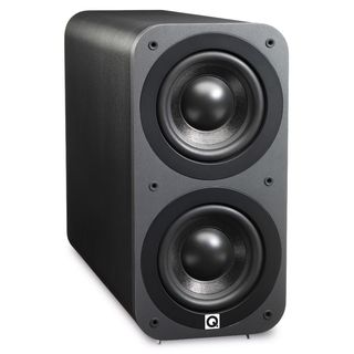 QA3070 Active Subwoofer