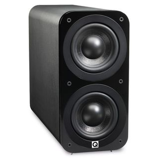QA3074 Active Subwoofer