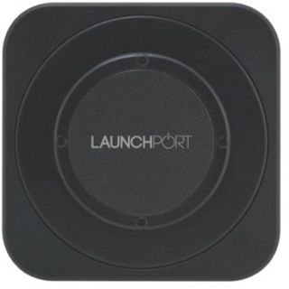 SO-70170 iPort Wall Station