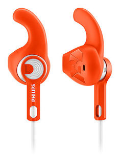 SHQ1300  Philips Earbud Sports
