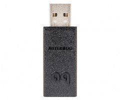 AudioQuest USB Filter