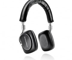 B&W P3 Series 2 Headphones