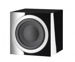 B&W ASW10CM-S2 Subwoofer