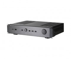 B&WSA-1000 Subwoofer Amplifier