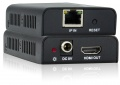 AVG HDIP100 HD over IP Video