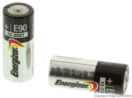 E90BP2 Battery 1.5V Type N