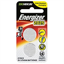 ECR2025BP2 Battery Photo L BP2