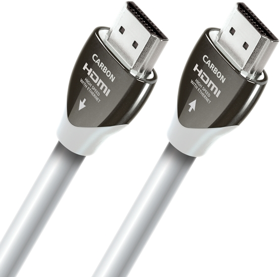 AQHDMICARBO HDMI Carbon 0.6