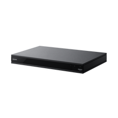 SONY-UBPX800 Ultra HD Blu-Ray