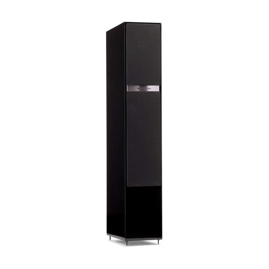 ML-MO40I-GB Med Floorstanding