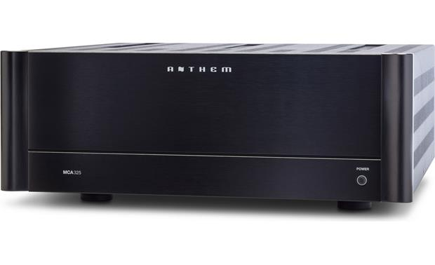 Anthem MCA225 225w Power Amp