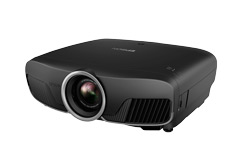 EH-TW9300 Epson Home Projector