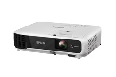 EB-S130 Entry Level Projector