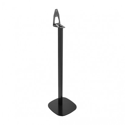 HEOS-HES1B  Floor Stand