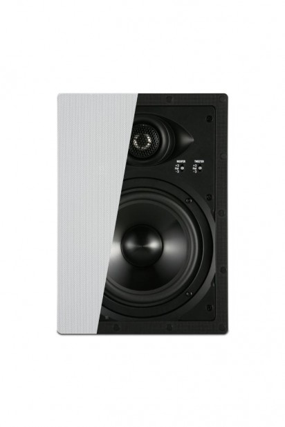 WWS-65 Wharfedale In-Wall Spk