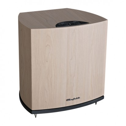 SPC-12  Wharfedale Subwoofer