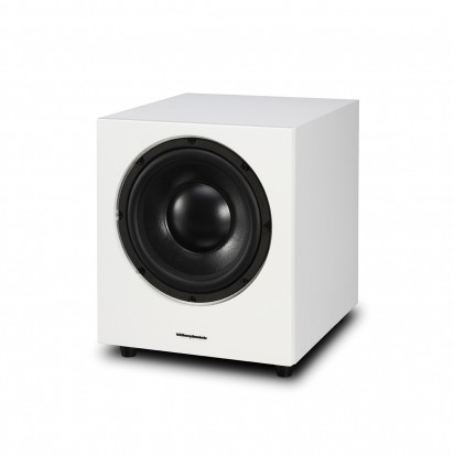 WH-D10  Wharfedale Subwoofer