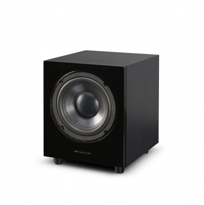 WH-D8   Wharfedale Subwoofer
