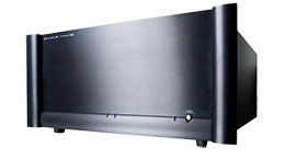 ANTHEM P2 RACK  Mount Power Amp
