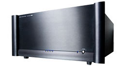 ANTHEM P5 RACK  Mount Power Amp
