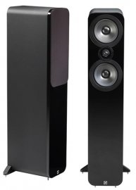 QA3054 Floor Standing Speakers
