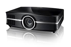 OP-UHD65B  Home Native Projector