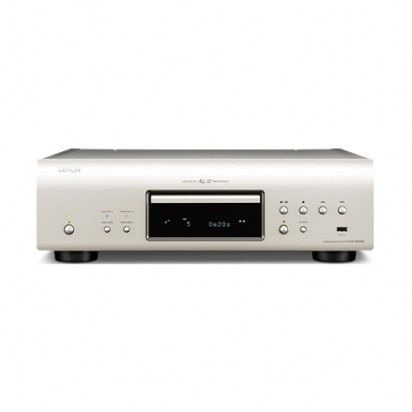 DENON-DCD2020AE  CD Player