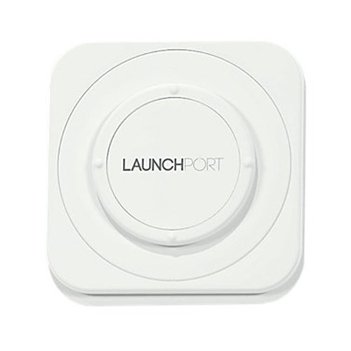 SO-70142 iPort Wall Stations