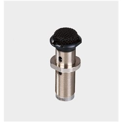 JP-CM503UB  In-surface Mic