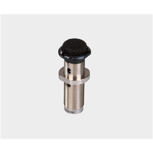 JP-CM503NB  In-surface Mic
