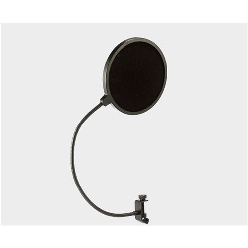 JP-MS65  Pop Filter with clamp