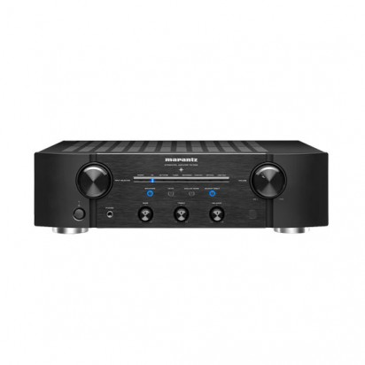 PM7005 Marantz Amplifier