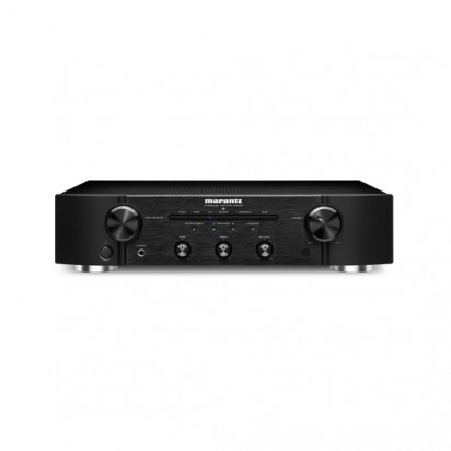 PM5005 Marantz Amplifier