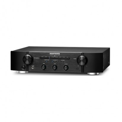 PM6005 Marantz Amplifier