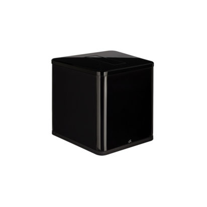 ML-BALFORCE212GBCH Subwoofer