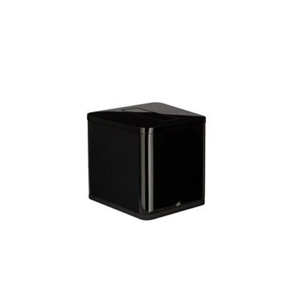 ML-BALFORCE210GBCH Subwoofer