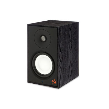 PAR-SHIFT-A2  Bookshelf Speaker