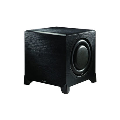 PAR-ULTRACUBE-12 Subwoofer