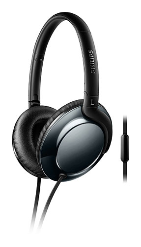 SHL4805DC Philips O/ear Flite