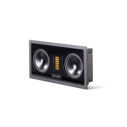 ML-AXIS  In-Wall Speaker Axis