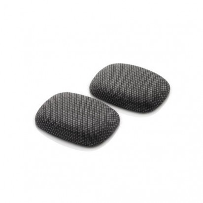 B&W P3 EARPAD Single