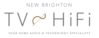 RFT Group - New Brighton TV & HiFi Ltd